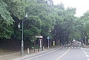 〜福岡アメニティ100選〜