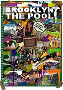 THE POOL  Concept Pop-Up Store
