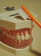 歯科勉強会 by DH
