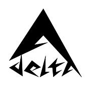 △     〔PROJECT DELTA〕