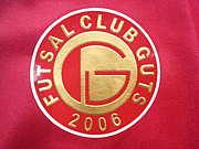 FC GUTS