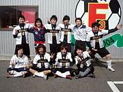 FC Millennium