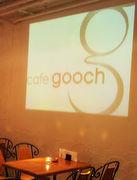 cafe gooch