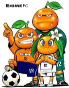 2006年 八高卒業生集まれ!!!