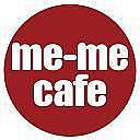 ○me-mecafe○