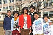ドラマ『浪花少年探偵団』