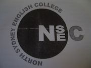 ★NSEC★