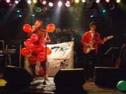 順子とマサ−祇園の恋−