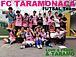 FC TARAMONACA(フットサル)