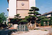 下関市立江浦小学校