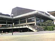 京都の吹奏楽研究会