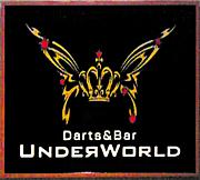 Darts&Bar UNDERWORLD