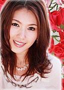 占い師SeirenSatomi(公認ATP)