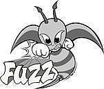 『FUZZ』