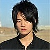 景浦裕也 as 岡本圭人