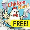 ChickenRun!