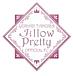 Jillow Pretty