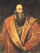 ピエトロ・アレティーノ