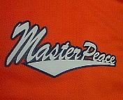 ☆Master Peace☆