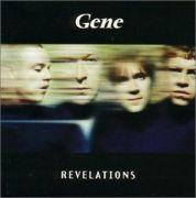*Gene*