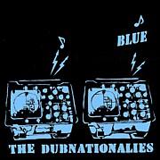 THE DUBNATIONALIES