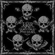 Mr.Trouble Maker/Janne Da Arc