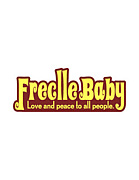 FRECLLE BABY