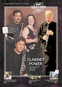Recital Signature     -SERMER-