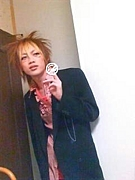 NE0.†ひさ†(pm・)