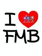FMBを全力で盛り上げ隊!(仮)