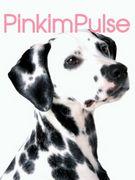 Pink imPulse