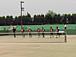 猪位金中学校ソフトテニス部