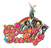 Carnival Feeling