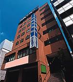 城南新宿校