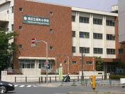 東町小学校87年卒業生(S49生)