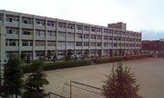県立明石北高校33回生