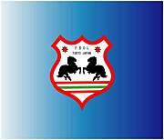 FBOL Futsal Team