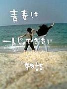 ★☆KCR☆★
