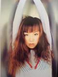 YUKI−A−GO!GO!!
