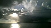 海と空を愛す人
