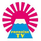 PARADISE TV