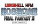 FF11 Hfm-mixi第08独立小隊