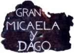 グランミカエラ イ ダゴ