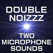 Double Noizzz