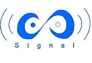 Signal【邦楽ロック】