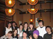 ☆牧高2004年卒業組☆