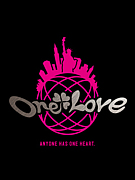 ☆One Love☆ 「Love&Peace」
