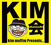 ★★★kim会 @MYC★★★