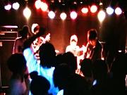 【ライブセッション!!】