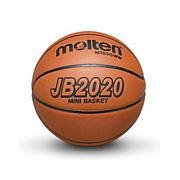 八郷バスケットボールクラブ